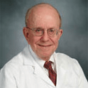 RICHARD T. SILVER, MD, FACP