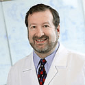 DAVID A. SCHEINBERG, MD, PhD