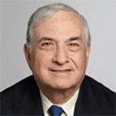 EDWARD P. AMBINDER, M.D.