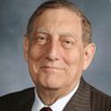 MORTON COLEMAN, M.D., FACP