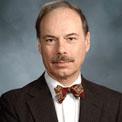 ALEXANDER J. SWISTEL, M.D.