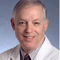 JERRY L. SPIVAK, MD
