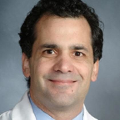 JOSEPH M. SCANDURA, MD, PhD