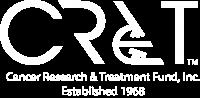 CRT Footer Web Logo