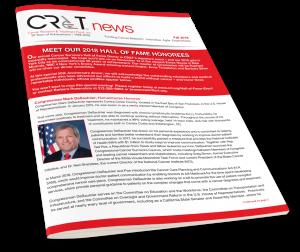 CR&T Newsletter