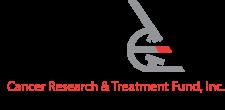 CRT Web Logo