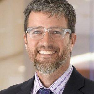 Dan Shapiro, PhD