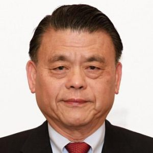 Ko-Chung Lin, PhD